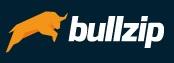 bullzip pdfprinter